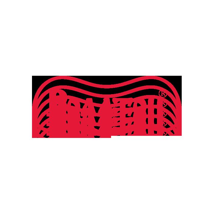 Роллтон